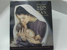 JESUS CHRIST SON OF MAN – The Early Years – Susan Easton Black Mormon LDS