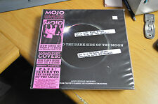 Mojo Presents: Return To The Dark Side Of The Moon Pink Floyd LP + magazine new