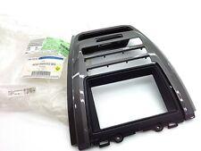 Ford PANEL GRAY/BLACK AE5Z-5404302-BG Panel Instrument Description /NAV Fusion