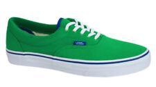 Ropa, calzado y complementos VANS color principal verde