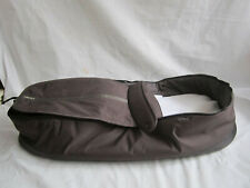 Joolz Geo Carrycot Fabric Only