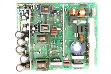 Sanyo PDP-42H1AN Power Supply 1-683-280-12