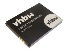 HANDY AKKU BATTERIE 750mAh für MOTOROLA BD50, SNN5796, SNN5796A, 312BAT006