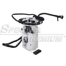 Spectra Premium Industries, Inc.   Fuel Pump Control Module Assembly  SP6110M