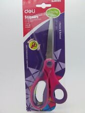 Pink Scissors Scrapbooking Die-Cutters & Punches