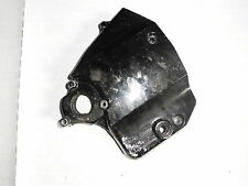 e2. Yamaha FJ 1200 _3cy_ ABS_ENGINE COVER ritze-deckel Sprocket Cover