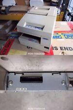 Epson TM-H6000III POS M147G  Thermal Matrix Receipt Slip Printer POWERED USB