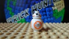 LEGO® Star Wars™ TFA BB-8 Droid  minifigure - Lego 75102 75148 75149