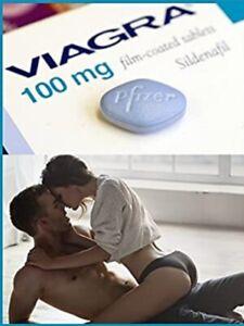 Libri Enrico Malizia - Viagra. La Sconfitta Dell'impotenza. Uso Corretto