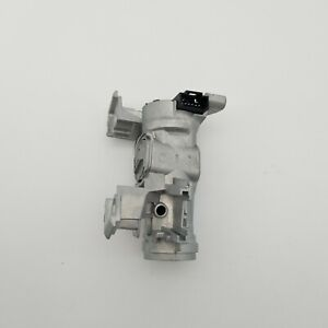 Ignition Switch Steering Lock Barrel Housing Fit VW Golf MK5 Mk4 EOS 1K0905851B