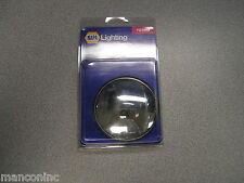 NAPA 7039D Convex / Spot Mirror, Stick On Spot; NAPA Lighting (TruckLite)