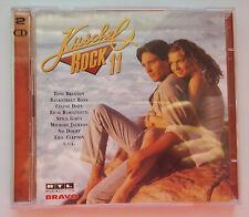 CD KUSCHELROCK 11 - 2 CDs - TOP Zustand