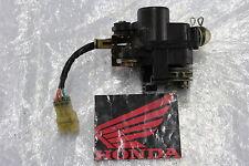 Honda CBR 1000 RR Fireblade SC57 Servomoteur échappement Clapet Moteur s.Image #