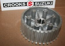 NOS 21411-16500 Suzuki TM400 / TS400 Clutch Inner Hub / Clutch Sleeve Hub