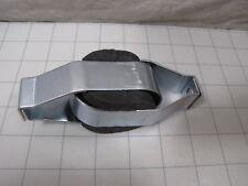 Ductmate 6PFZ2 GRDM2723SI Hanger Mount Vibration Isolator Neoprene 0-1100lb NEW