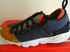 Nike Air Max Footscape NM trainers 852629 401 uk 6.5 eu 40.5 us 7.5 NEW+BOX