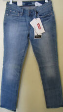 Levi's Cotton Machine Washable Jeans for Women