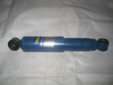 LDV FREIGHT ROVER SHERPA 200 SERIES FRONT SHOCK ABSORBER 83-89 MONROE R3429