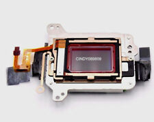 Original New  Image Sensor CMOS CCD For Canon EOS 70D with Low Pass Filter