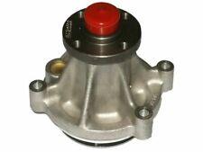 For 2007-2012 Mazda CX7 Water Pump Gates 68359XZ 2008 2009 2010 2011
