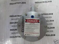 GE ENERGY BHA ACOUSTIC CLEANER P/N 01000812 NEW