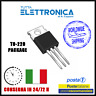 MJE13007 Transistor Silicon Si-NPN 700V 8A 80W TO-220 case new old stock NOS