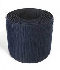1 metro Cinta marca VELCRO® azul marino 145 5 cm pincho 1 m coser