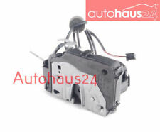 MERCEDES-BENZ W211 E-CLASS FRONT RIGHT DOOR LOCK LATCH E320 E350 E500 GENUINE