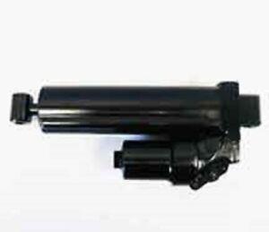 WSM Mercury 30-60Hp Manual Trim Assy - 330-780, 19300A1, 893519T01, 830050T3