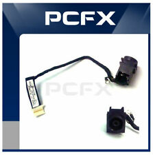 New SONY Vaio VPC-YB Series DC Power Jack And Cable 50.4KK05.021 YB15KX/P VPCYB