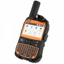 RAM Mount SPOT X GPS Satellite Messenger Cradle RAM-HOL-SPO5U