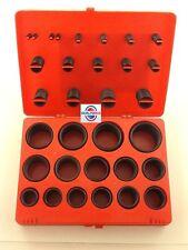 VITON 75 SHORE IMPERIAL O-RING SELECTION BOX (30 SIZES - 382 PIECES) BOX G