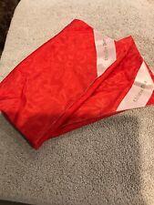 Vintage Christian Dior Satin Lingerie/Hosiery Bags (2)