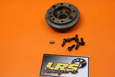 Kawasaki Brute Force 750 Front Differential Diff Spider Gear 14055-1156
