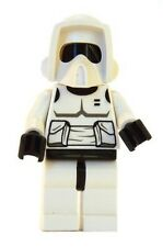 LEGO STAR WARS - Scout Trooper - Mini Fig / Mini Figure - Loose
