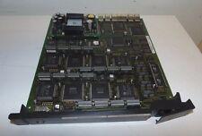 Tarjeta de telecomunicaciones Alcatel-Lucent OmniPCX SPA3 3BA 73006 AA