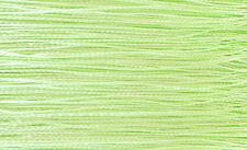 Fadenvorhang Vorhang Fadengardinen Store Gardinen Türvorhang 100 x 250cm Neu