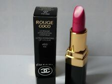 Chanel Rouge Coco #450 INA Ultra Hydrating Lip Colour new&boxed
