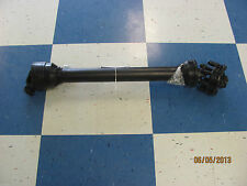 New Heavy Duty Slip Clutch Series 6 Pto Shaft For Most Rotary Cutters 5amp6