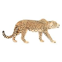 Schleich Leopard Animal Figure NEW IN STOCK Educational