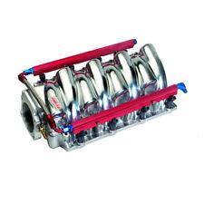 Engine Intake Manifold-V Professional Prod 52062