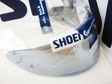 Shoei CWR-1 Pinlock Blue-Mirror Mellow-Smoke Shield X-14 X-Spirit III Z-7