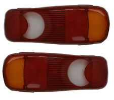 for Nissan Cabstar 1998-2013 1pcs Rear Tail Light//Lamp Right