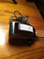 Wahl Powersage Model 4300 Electric Massager