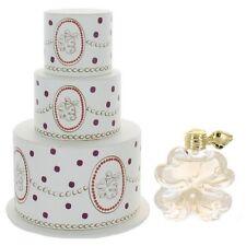Si Lolita Birthday Cake by Lolita Lempicka for Women EDP Splash .17oz New in Box