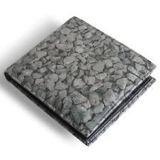 Acme Gravel Wallet - Adrain Olabuenaga Limited Edition