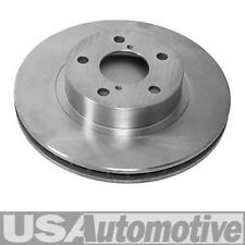CADILLAC CTS 2008-2014 REAR DISC BRAKE ROTOR