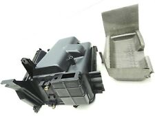91 4Runner 3.0L RPM High Low Switch Evaporator AC Box 145440-844  oem 145420-732