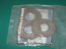 Quicksilver Mercruiser 45737 sterndrive Rear Anchor Pin Washer New Oem