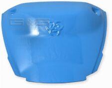 Rear Passage Underbody STYLEPRO Peugeot Speedfight 2 Ice Blue Ice Blue